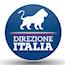 05-10-2017_direzione_italia