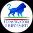 Conservatori_e_Riformisti_logo