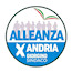 Alleanza per Andria