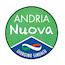 Andria Nuova