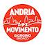Andria in Movimento