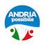 Andria Possibile