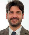 Dr. DI PILATO Pietro