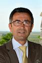 Benedetto Miscioscia