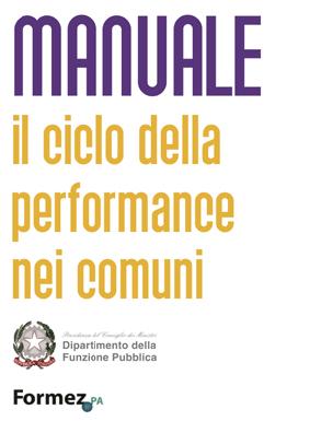 Performance nei Comuni