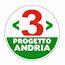 Progetto Andria