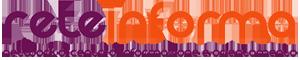 21-09-2017_logo-reteinforma