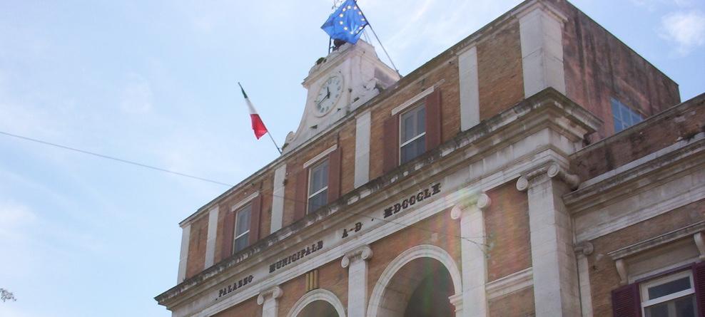 Verifiche ed elaborazioni inerenti gli edifici A1, A2 e A3 della Città di Andria. Invito segnalazioni e/o proposte ai sensi dell'art.23 bis, comma 4 del T.U. 380/2001
