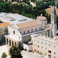 Basilica S.M. Miracoli