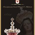 Cappella Arciconfraternita Maria SS. Addolorata