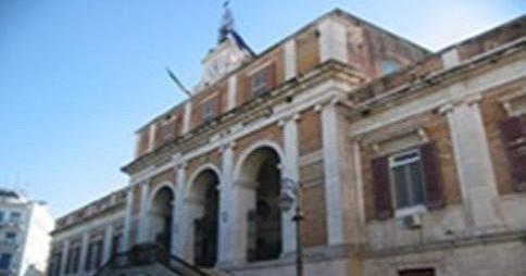 Farmacie Di Turno Villa San Giovanni Reggio Calabria