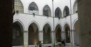chiostro-panoramica 1