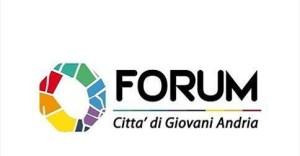 forum-città-dei-giovani