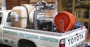 mfront_disinfestazione_camioncino