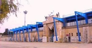 stadio-comunale-1