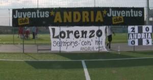 lorenzo lomuscio