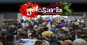 Golosaria-2013