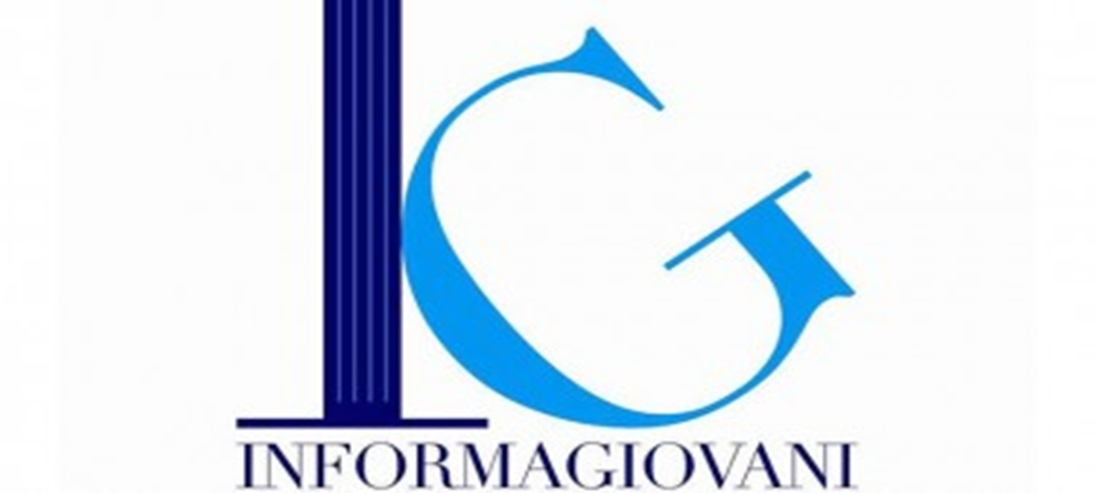 Sportello Informagiovani: gara nuovo affidamento 2017/2018