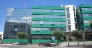 Palazzo-degli-Uffici