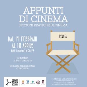 corso-cinema-fb