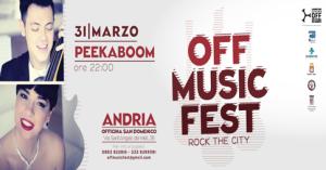 banner-off-music-fest