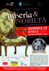 Miseria e Nobiltà_commedia_man.ai