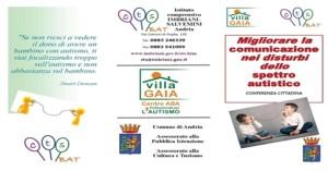 brochure-autismo