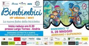 bimbimbici-2017