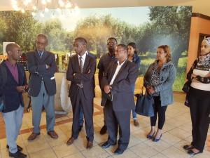 foto-1-delegazione-etiope-ad-andria
