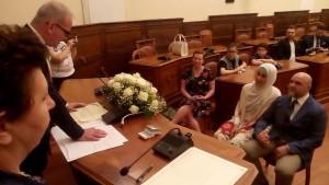 foto-2-matrimonio-lullo