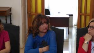 foto-3-conferenza-giornate-dellarte-prof-ada-silvia-davanzo