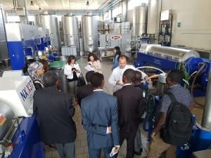 foto-3-delegazione-etiope-ad-andria