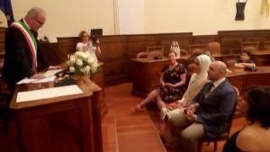 foto-4-matrimonio-lullo