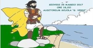 locandina-odissea