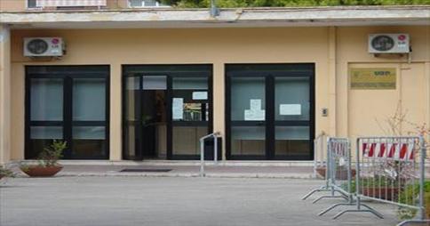 ufficio tributi sportelli chiusi al pubblico il 1 giugno