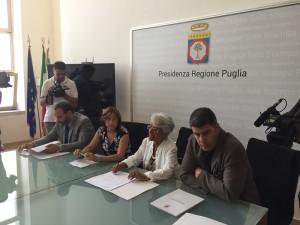 14-07-2017_foto3_confza_stampa_curcuruto_protocollo_borghi_pi_belli