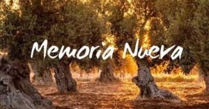 17-07-2017_memoria-nueva