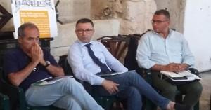 25-07-2017_miscioscia-coordinatore-regionale