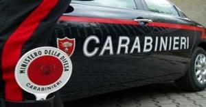 27-07-2017_carabinieri