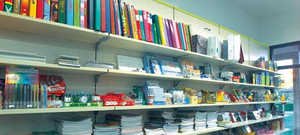 Fornitura libri di testo Scuola Primaria anno scolastico 2017/2018, avviso per cartolibrai