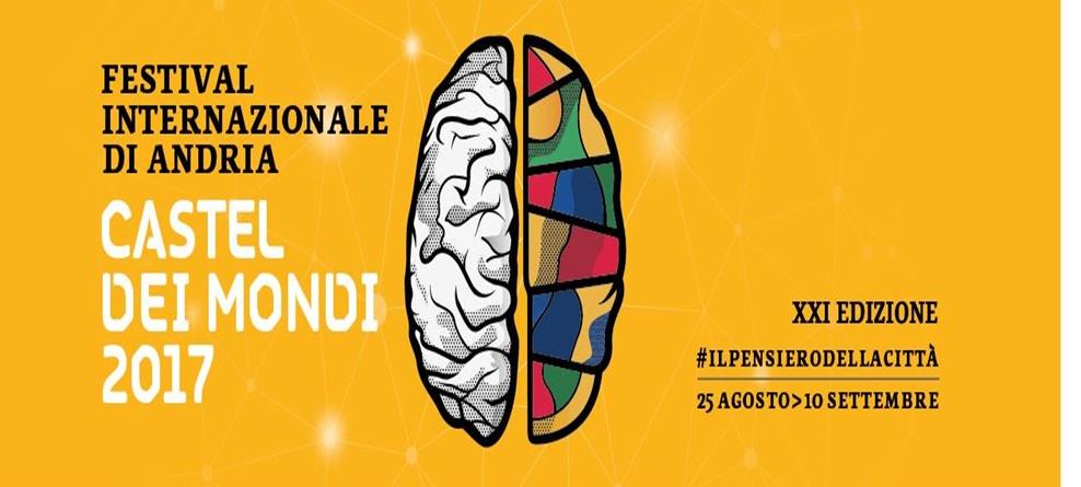 Festival Castel dei Mondi, aperta la biglietteria