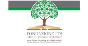17-08-2017_fondazione-its