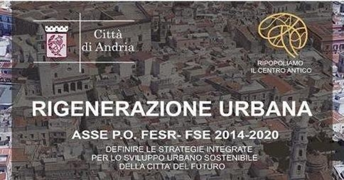 08-09-2017_06-09-2017_rigenerazione-urbana-1