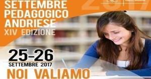 21-09-2017_settembre-pedagogico_17