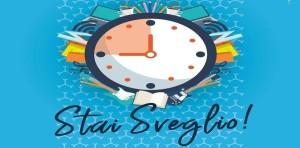 25-09-2017_leggero-facebook