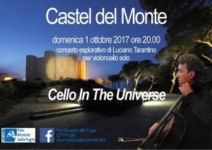 28-09-2017_concerto-castel-del-monte