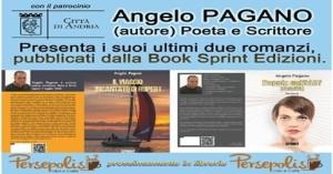 16-10-2017_manifesto-angelo-pagano