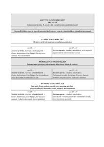 13-11-2017_piano-integrato-contrasto-violenza-al-via-tavoli-di-partecipazione-dal-16-11