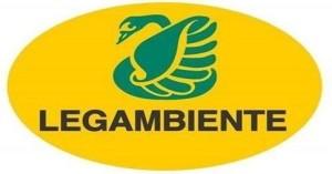 17-11-2017_legamabiente-logo-1-1