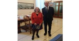 22-11-2017_foto-news-incontro-sindaco-con-prefetto